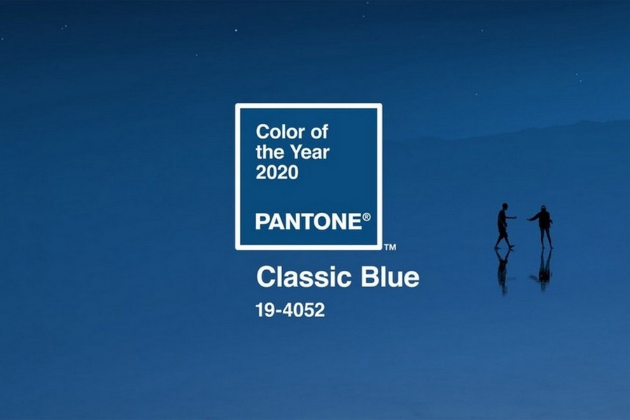 The Best Furniture Pieces with Pantone's Colour of the Year! pantone The Best Furniture Pieces with Pantone's Colour of the Year! The Best Furniture Pieces with Pantone s Colour of the Year 1