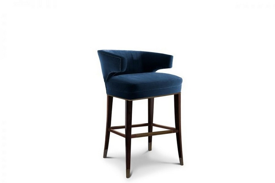 The Best Furniture Pieces with Pantone's Colour of the Year! pantone The Best Furniture Pieces with Pantone's Colour of the Year! The Best Furniture Pieces with Pantone s Colour of the Year 10