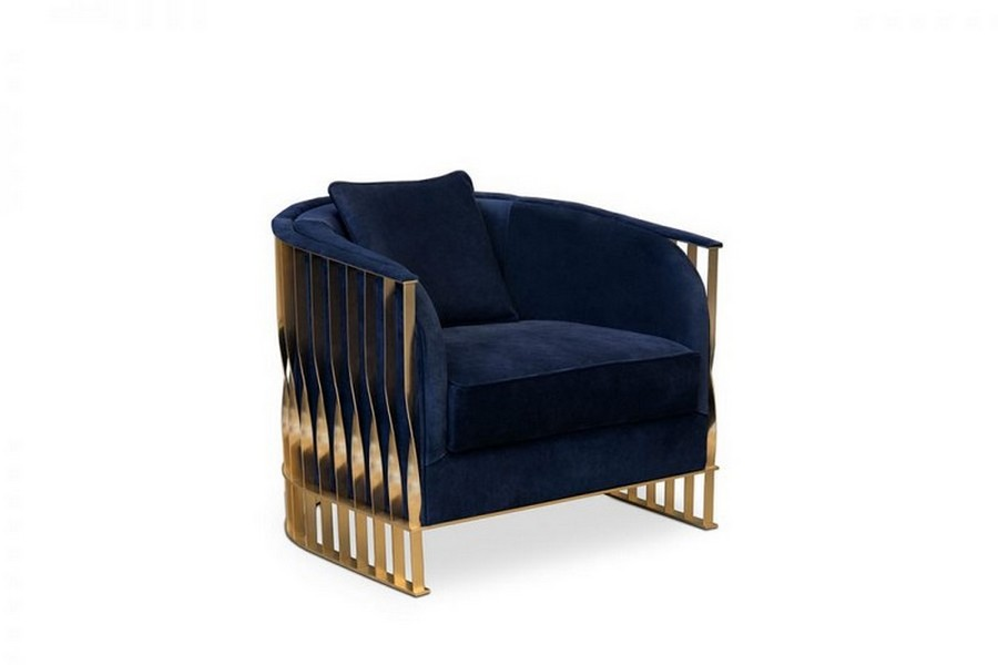 The Best Furniture Pieces with Pantone's Colour of the Year! pantone The Best Furniture Pieces with Pantone's Colour of the Year! The Best Furniture Pieces with Pantone s Colour of the Year 11