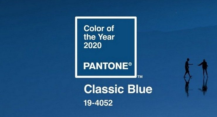 The Best Furniture Pieces with Pantone's Colour of the Year! pantone The Best Furniture Pieces with Pantone's Colour of the Year! The Best Furniture Pieces with Pantone s Colour of the Year 19 740x400