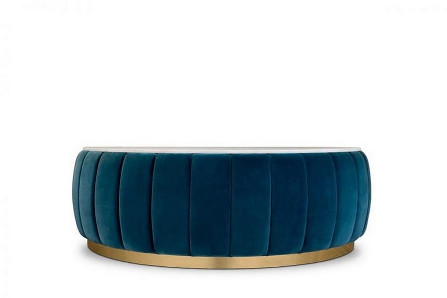 The Best Furniture Pieces with Pantone's Colour of the Year! pantone The Best Furniture Pieces with Pantone's Colour of the Year! The Best Furniture Pieces with Pantone s Colour of the Year 3
