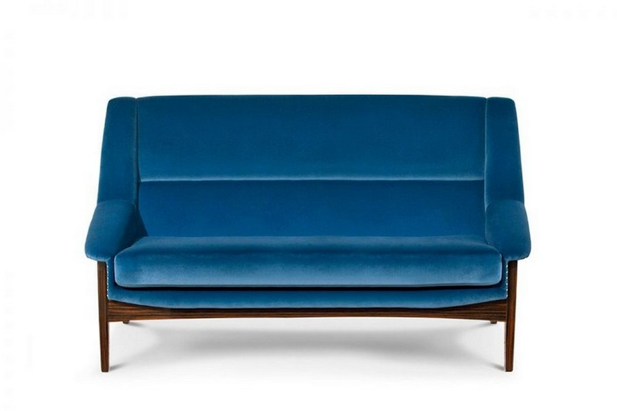 The Best Furniture Pieces with Pantone's Colour of the Year! pantone The Best Furniture Pieces with Pantone's Colour of the Year! The Best Furniture Pieces with Pantone s Colour of the Year 4
