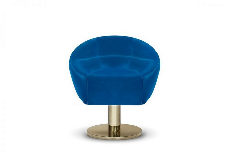 The Best Furniture Pieces with Pantone's Colour of the Year! pantone The Best Furniture Pieces with Pantone's Colour of the Year! The Best Furniture Pieces with Pantone s Colour of the Year 8