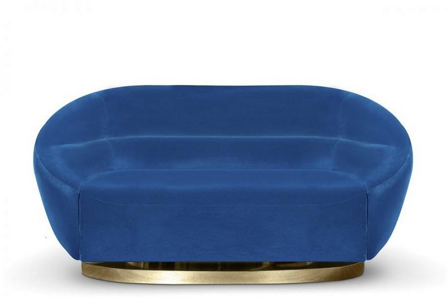 The Best Furniture Pieces with Pantone's Colour of the Year! pantone The Best Furniture Pieces with Pantone's Colour of the Year! The Best Furniture Pieces with Pantone s Colour of the Year 9
