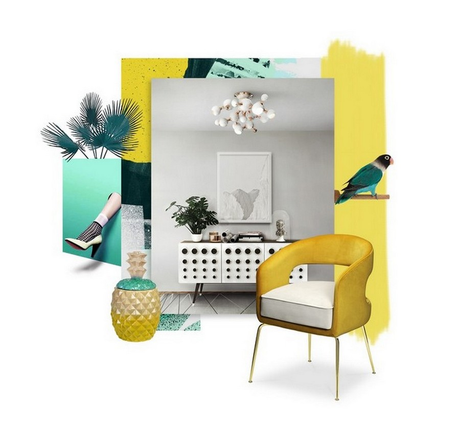 These are the Best Colour Trends for 2020! colour trends These are the Best Colour Trends for 2020! These are the Best Colour Trends for 2020 2