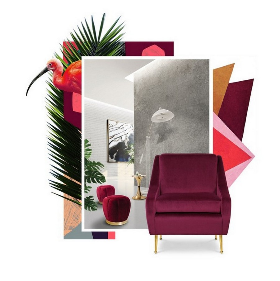 These are the Best Colour Trends for 2020! colour trends These are the Best Colour Trends for 2020! These are the Best Colour Trends for 2020 6