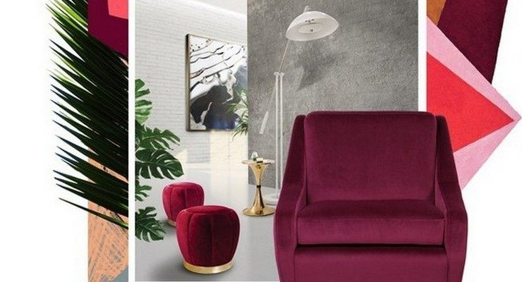 These are the Best Colour Trends for 2020! colour trends These are the Best Colour Trends for 2020! These are the Best Colour Trends for 2020 7 1 740x400