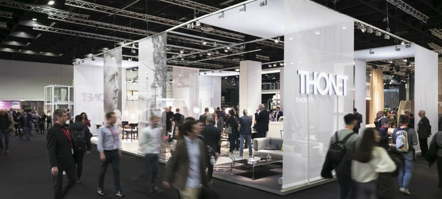 Discover Everything about The Stage at IMM Cologne 2020! imm cologne Discover Everything about The Stage at IMM Cologne 2020! Discover Everything about The Stage at IMM Cologne 2020 1