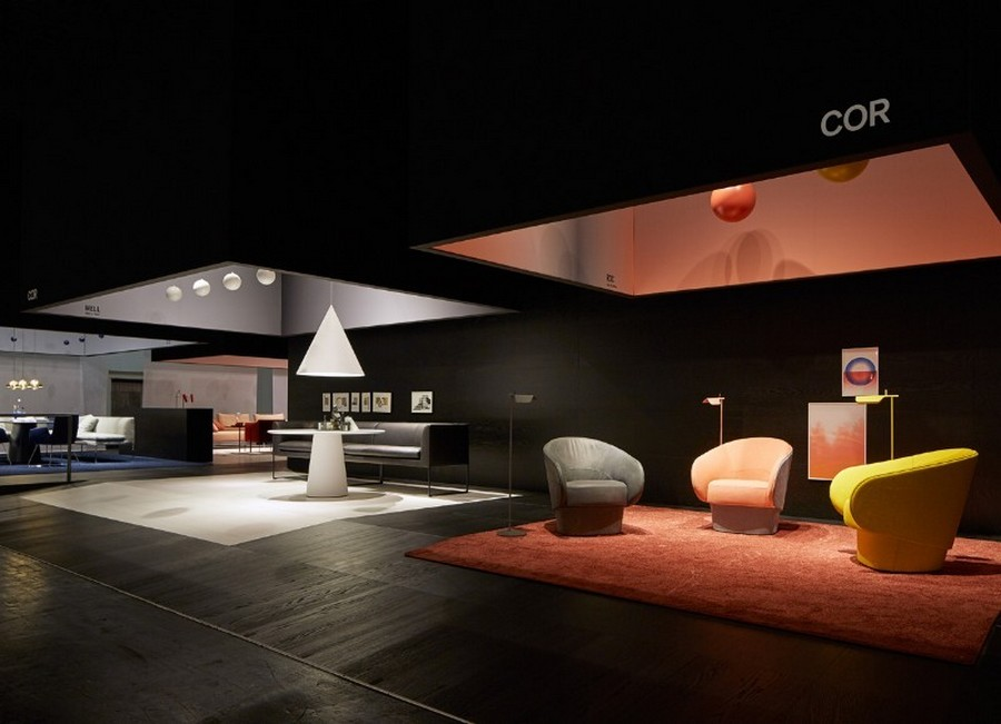 Discover Everything about The Stage at IMM Cologne 2020! imm cologne Discover Everything about The Stage at IMM Cologne 2020! Discover Everything about The Stage at IMM Cologne 2020 2