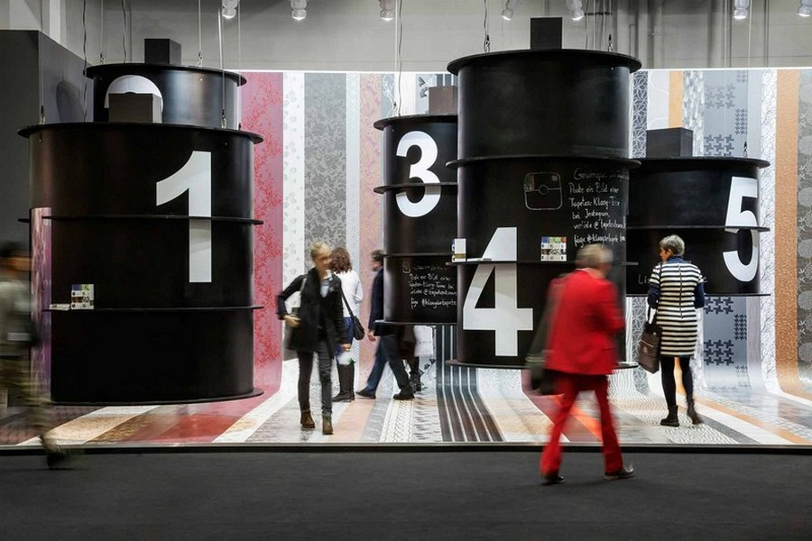 Discover Everything about The Stage at IMM Cologne 2020! imm cologne Discover Everything about The Stage at IMM Cologne 2020! Discover Everything about The Stage at IMM Cologne 2020 3