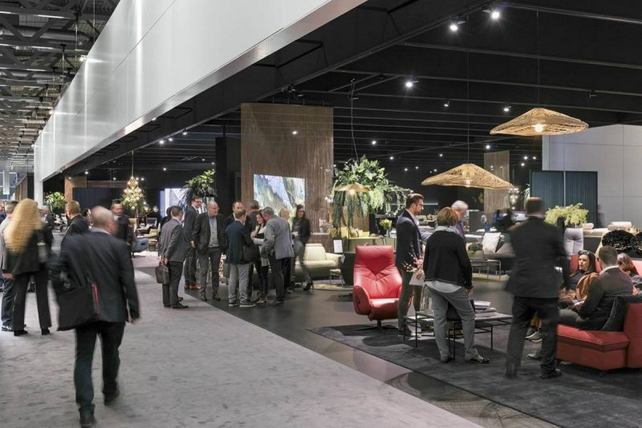 Enjoy some of the Best Exhibitors Right Now at IMM Cologne! imm cologne Enjoy some of the Best Exhibitors Right Now at IMM Cologne! Enjoy some of the Best Exhibitors Right Now at IMM Cologne 1