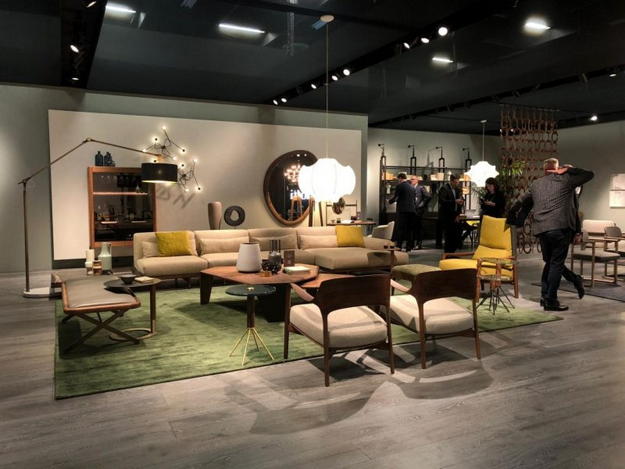 Enjoy some of the Best Exhibitors Right Now at IMM Cologne! imm cologne Enjoy some of the Best Exhibitors Right Now at IMM Cologne! Enjoy some of the Best Exhibitors Right Now at IMM Cologne 2