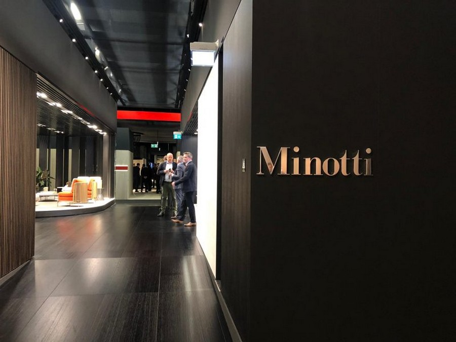 Enjoy some of the Best Exhibitors Right Now at IMM Cologne! imm cologne Enjoy some of the Best Exhibitors Right Now at IMM Cologne! Enjoy some of the Best Exhibitors Right Now at IMM Cologne 9