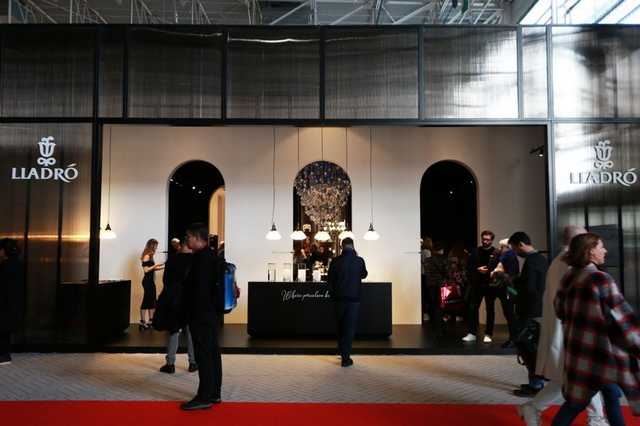 See the Best Exhibitors you can See at Maison et Objet 2020! maison et objet See the Best Exhibitors you can See at Maison et Objet 2020! See the Best Exhibitors you can See at Maison et Objet 2020 2