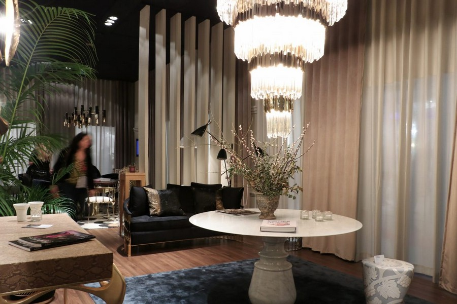 See the Best Exhibitors you can See at Maison et Objet 2020! maison et objet See the Best Exhibitors you can See at Maison et Objet 2020! See the Best Exhibitors you can See at Maison et Objet 2020 3