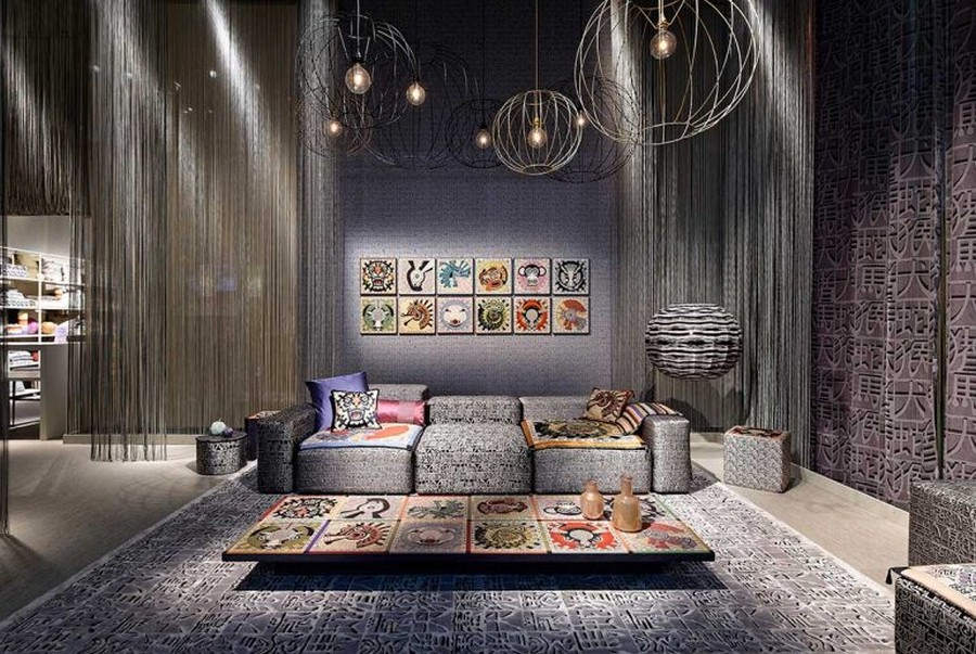 See the Best Exhibitors you can See at Maison et Objet 2020! maison et objet See the Best Exhibitors you can See at Maison et Objet 2020! See the Best Exhibitors you can See at Maison et Objet 2020 8