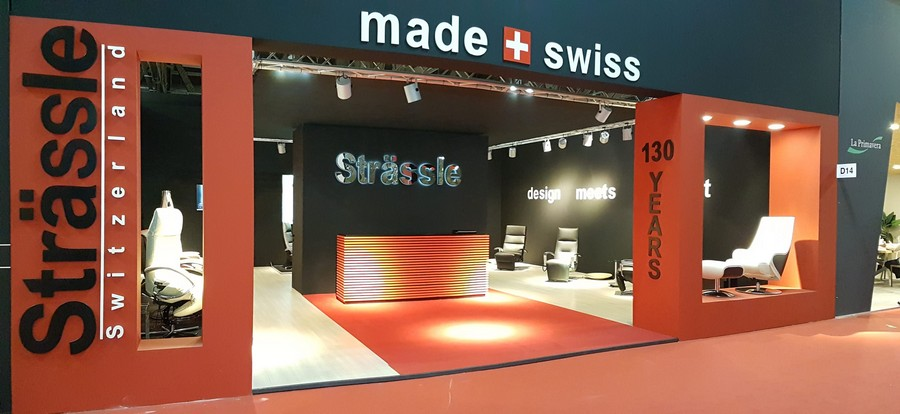 The 5 Switzerland Exhibitors you can't Miss at IMM Cologne! imm cologne The 5 Switzerland Exhibitors you can't Miss at IMM Cologne! The 5 Switzerland Exhibitors you can t Miss at IMM Cologne 1