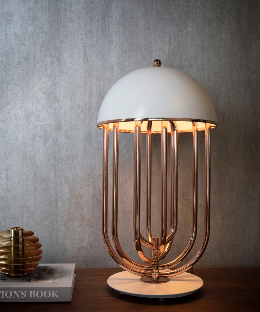 The Ultimate Mid-Century Lighting Pieces to Buy in 2020! mid-century lighting The Ultimate Mid-Century Lighting Pieces to Buy in 2020! The Ultimate Mid Century Lighting Pieces to Buy in 2020 2