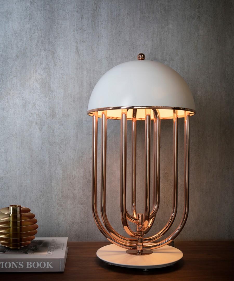 The Ultimate Mid-Century Lighting Piecesto Buy in 2020! mid-century lighting The Ultimate Mid-Century Lighting Piecesto Buy in 2020! The Ultimate Mid Century Lighting Pieces to Buy in 2020 2