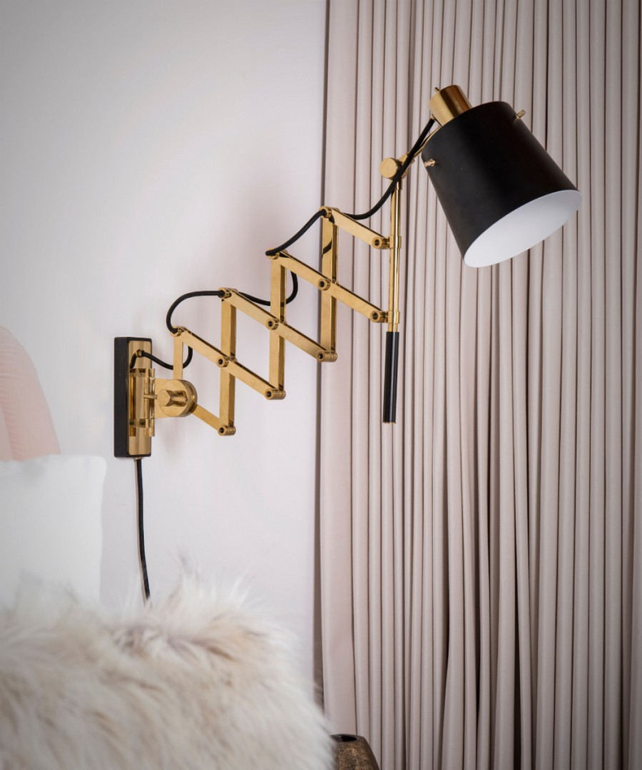 The Ultimate Mid-Century Lighting Pieces to Buy in 2020! mid-century lighting The Ultimate Mid-Century Lighting Pieces to Buy in 2020! The Ultimate Mid Century Lighting Pieces to Buy in 2020 3
