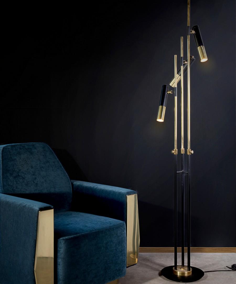 The Ultimate Mid-Century Lighting Piecesto Buy in 2020! mid-century lighting The Ultimate Mid-Century Lighting Piecesto Buy in 2020! The Ultimate Mid Century Lighting Pieces to Buy in 2020 5