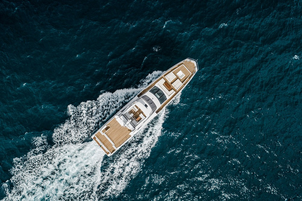 Miami Luxury Yacht and Boat Show miami yacht show The Luxury Miami Yacht Show is Here! February 13-17, 2020 1500 5 35METRI 2017