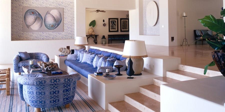 Celebrities interior design celebrity interior designer The Most Wanted Celebrity Interior Designer – Trip Haenisch Celebrities interior design 3