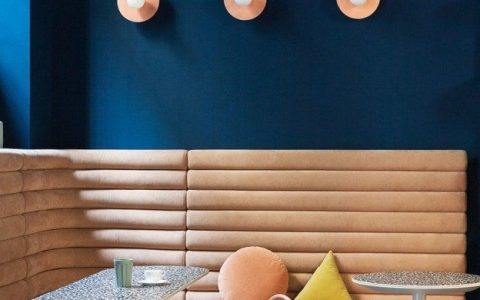special mid-century collection Special Mid-Century Collection by Studiopepe & Essential Home s 900x390 1 480x300